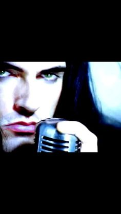 Bildresultat för Dynamo Fest 1995 peter steele type o negative Music Love, Music Is Life, Type O Negative Band, Peter Steele, Ralph Fiennes, Blues Rock, Green Man, Attractive Men, Beautiful Soul