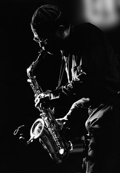 Kenny Garret: Photo by Photographer Lev Daichik portrait Jazz Artists, Jazz Musicians, Music Artists, Musician Photography, Portrait Photography, Jazz Saxophone, Foto Portrait, Jazz Club, Concerts