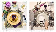 barneys-table-settings-editorial-3