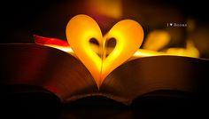 Zarezerwuj Zdjęcia - DARMOWE Creative Commons Zdjęcia do Księgi