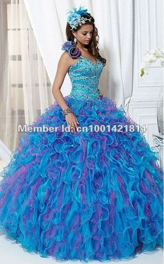 fc9898214b Plus length Quinceanera dresses Houston Tx. a plus length get dressed