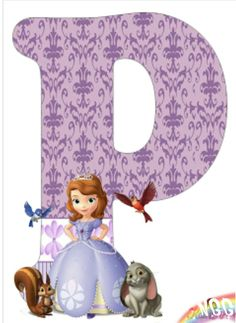 92 best 1 princess sofia images princess sofia princess party rh pinterest com