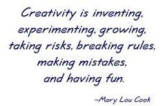 δημιουργικότητα - Αναζήτηση Google
