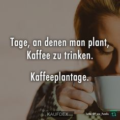 Humor, Anton, Funny, Harry Potter, Funny Qoutes, Funny Sayings, Drinking Coffee, Funny Stuff, Amazing