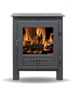 53 best wood burners for small spaces 5kw and under images wood rh pinterest com