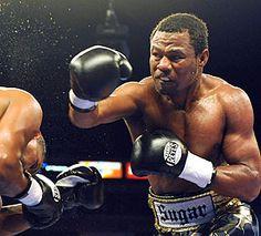 190 best favorite boxers images keith thurman boardshorts boxer rh pinterest com