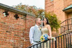 Sprunger Wedding. Simply Rachel Photography.  Www.simply-rachelphotography.com