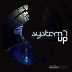System 7 - Up at Discogs