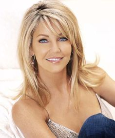 Image from http://www.dfegw.com/wp-content/uploads/2014/03/Medium-Length-Hairstyles-for-Older-Women-with-Fine-Hair.jpg.