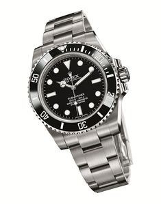 5 Affordable Rolex Watches for New Collectors Luxury Watches, Rolex Watches, Cool Watches, Watches For Men, Rolex Datejust Ii, Rolex Tudor, Rolex Explorer, Authentic Watches, Hand Watch