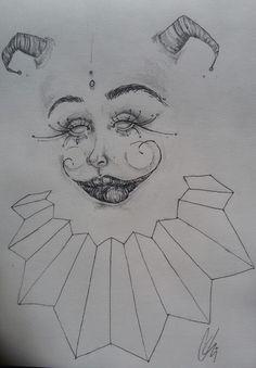 Ma nuela jester. - Costanza Zangla