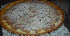 Torta de Banana com Canela!!!  :-)