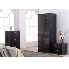 8 delightful mirror bedside table images diy ideas for home rh pinterest com