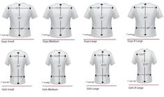 Tee Square It - T-Shirt Alignment & Sizing - Heat Press Authority Making Shirts, How To Make Tshirts, Silhouette Cameo Projects, Silhouette Design, Silhouette Vinyl, Silhouette Cutter, Silhouette Machine, Screen Printing Shirts, Printed Shirts