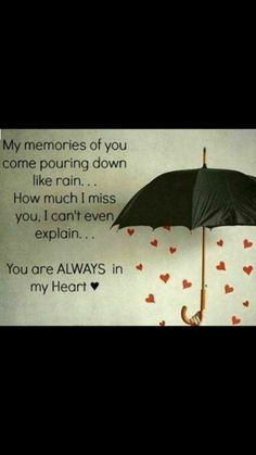 That's us amma. you are always in my heart and in my thoughts. miss you soooo much. Miss Mom, Miss You Dad, Missing My Husband, Pet Loss Grief, Love Of My Life, My Love, Always On My Mind, Loss Quotes, After Life