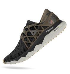 Reebok Floatride Run Ashley Horner  WaterShoes  sportsshoes Férfi Cipő 94699ccce9