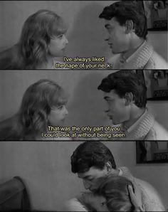 Jules et Jim (1962)