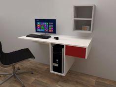 Corner Computer Desk Provides Realistic And Better Results