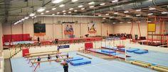 Facilities | www.edinburghleisure.co.uk