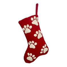 #sale Give the gift of this beautifully handmade Red Felt Dog, Cat, Pet #Christmas Stocking. This Stocking is made by a socially responsible company with a missi... Family Christmas Stockings, Cat Christmas Stocking, Christmas Cats, Handmade Christmas, Christmas Ideas, Needle Felted Animals, Felt Animals, Needle Felting, Wool Felt