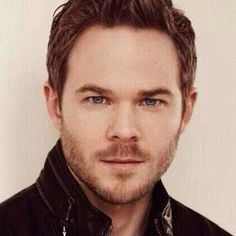 Shawn Ashmore kinda resembles Dave Stephens of We Came As Romans. Shawn is a twin already... Could dave be a triplet? Lol