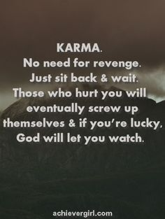 OJ Simpson released after serving 9 years in prison. It appears karma took care of it for the Browns & Goldmans. Oj Simpson, Only Yesterday, Screwed Up, Revenge, Karma, Prison, It Hurts, Let It Be, Quotes