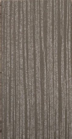 Included Wall Tile - 12X24 Porcelain Waterfall Grey