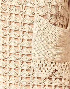 one teaspoon canyon crochet dress: asos