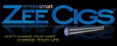 E-Cigs and Smokeless Electronic Cigarettes