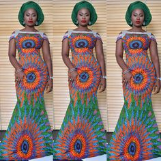 ~DKK ~African fashion, Ankara, kitenge, African women dresses, African prints, African men's fashion, Nigerian style, Ghanaian fashion