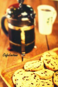 """Starbucks'ın Ağustos ayında başlattığı """"Kahvenin yanına tatlı,tuzlu tarifler"""" yarışmasının ilanını gördüğüm anda bu tarifin derece alacağından emindim çünkü yenildiğinde ilk akla gelen kelime kahve..."""