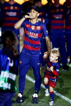 Hearts of Truth Kids Soccer, Soccer Fans, Football Players, Neymar Barcelona, Psg, Neymar Football, Best Football Team, Lionel Messi, Fifa