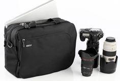 Think Tank Photo Urban Disguise 60 V2.0 Shoulder Camera Bag