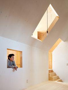 ant house 2