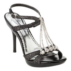 Women's De Blossom Julia Platform Sandal - Assorted Colors  Rating: Not rated be the first to review  $39.99
