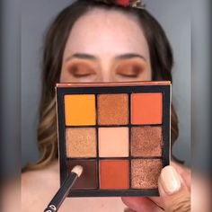 60 Eye Makeup Looks Ideas * 40 - eye makeup natural,eye makeup tutorial,brown e. - Beauty - Make UP Glam Makeup, Makeup Inspo, Makeup Inspiration, Makeup Tips, Beauty Makeup, Eyebrow Makeup, Face Makeup, Maquillage On Fleek, Gold Eyeliner