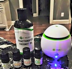 I'm looking for 3 people who have used oils before (or have been wanting to) to try OURS at my same cost for 3 months and do a review for me! I can't wait to build my testimony portfolio with our new product line!   While the It Works! Essential Oils line may be NEW, we're NOT new to essential oils!  You'll find essential oils used throughout our Body and Skin lines, including rosemary and eucalyptus oils in That Crazy Wrap Thing and Defining Gel.   Lavender and myrrh oils in Facial, and o