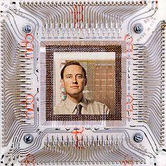 La e-mémoire: rêve transhumaniste ou cauchemar déshumanisé?