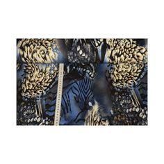 Schnäppchen HW1516-174 Jersey von stoffe-tippel auf DaWanda.com