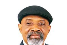 Chris Ngige - Buhari-administration has created more than 7 million jobs.