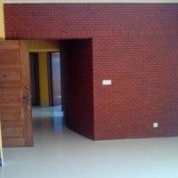 4 bedroom Apartment for rent in Gulshan, Dhaka