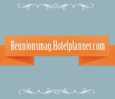 Reunions Travel by Reunions Magazine - Group hotel rates for your family reunion, class reunion, military reunion or any group event. Hotel Reservations, Reunions, Free Stuff, Hotel Offers, Hotels, Auction, Rooms, Explore