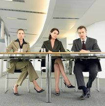 35 Toughest Interview Questions With Answers Best Answers for the Hardest Interview Questions