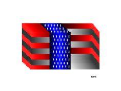 flag definition
