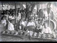 Gamelan in Suriname
