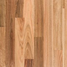 1000 Images About Engineered Wood Flooring On Pinterest