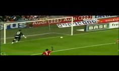 Di Maria first ever goal  #DiMaria #first #ever #goal