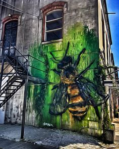 #tv_streetart_ #total_colors#urbanlife_arts#total_urbanart #wp_pics#9vaga_urban9#jj_cheers_walls  #tgif_hdr#hdr_flair#wu_portugal#yes_hdr_vehicles#top_hdr_photo#igclub_hdr#vivohdr_#world_beststreet#roadwarrior_hdr  #shots_hdr#wu_portugal#super_lisboa#super_portugal#turkobjektif_hdr  #icu_portugal#ok_portugal#BESTSHOTZ_PORTUGAL#estaes_portugal#kings_hdr#amar_hdr #hdr_oftheworld #stars_hdr#streets_and_houses