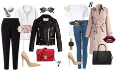 https://2.bp.blogspot.com/-o4xBbx7X3k4/WPDIScM9vqI/AAAAAAAASCs/7EUGCQnDR-sM-4_8RkCnqbgqTiDkwA1jwCEw/s1600/every_day_looks_simple_how_to_wear_ritalifestyle_fashion_blogger_moscow_outfits_spring4.jpg