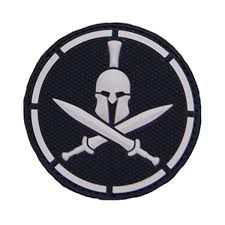 Resultado de imagen para spartan